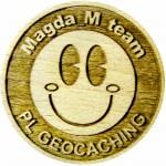 Magda_M_team