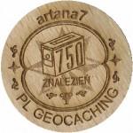 artana7