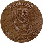 Kubko999