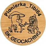 Pionierka_Tibi64
