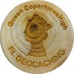 Queen CopernicusHigh