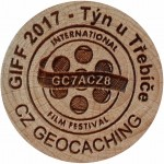 GIFF 2017 - Týn u Třebíče
