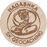 HADASHKA