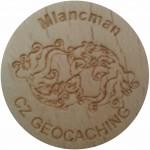 Mlancman