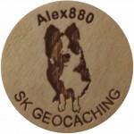 Alex880