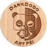 DarkDodo - Art Péi