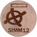 StMM12