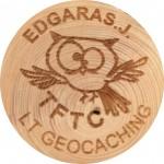 Edgaras.J.