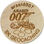 arasid007