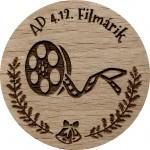 AD 4.12. Filmárik