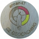 aroan47
