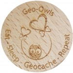 Geo-Owls