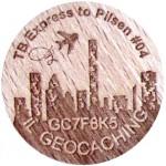 TB Express to Pilsen #04