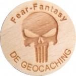 Fear-Fantasy