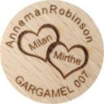 Annemanrobinson & GARGAMEL007