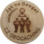 Jak na Geoget