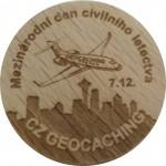 Mezinárodní den civilního letectva