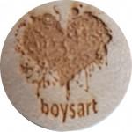boysart