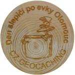 Den slepičí polévky Olomouc