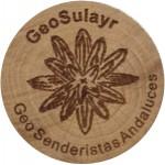 GeoSulayr