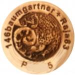 146baumgartner + Raja83