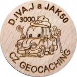 D.IVA.J a JAK50