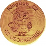 KingBob_CZ