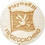 PlaymoKill