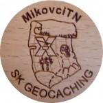 MikovciTN