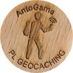 AntoGame PL GEOCACHING