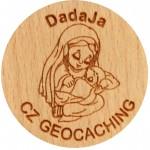 DadaJa