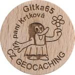 gitka65