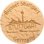 Buisset Stuttgart
