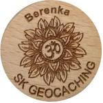 Berenka