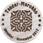 * * * Tanger-Marokko * * *