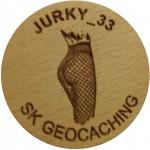 JURKY_33
