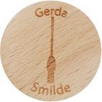 Gerda smilde