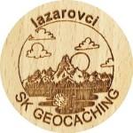 lazarovci