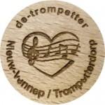 de-trompetter