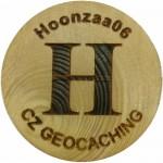 Hoonzaa06