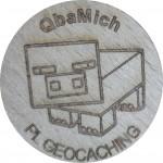 QbaMich