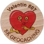 Valentin #07