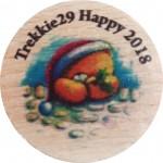 Trekkie29 Happy2018
