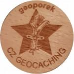 geoporek