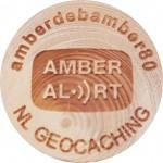 Amberdebamber80.