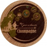Geocacheurs de Champagne