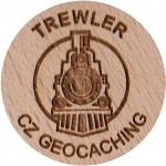 TREWLER