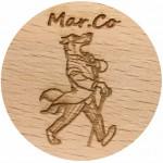 Mar.Co