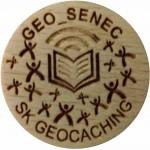GEO_SENEC