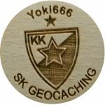 Yoki666